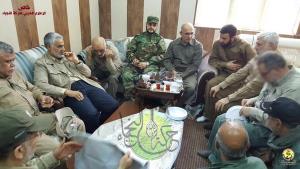 Qassem_Soleimani_overseeing_Fallujah_ops_2