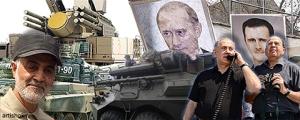 Russia_Putin480