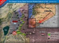 SyriaGolanISIS.jpg