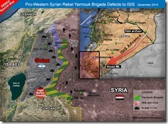 SyriaGolanISIS_thumb.jpg